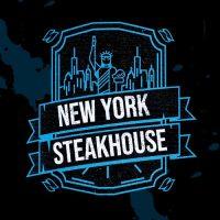 Logo New-York Steakhouse
